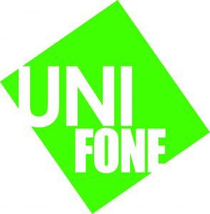 UniFone_logo(1)