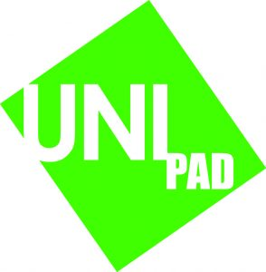 UniPad_ONLY%20LOGO(2)